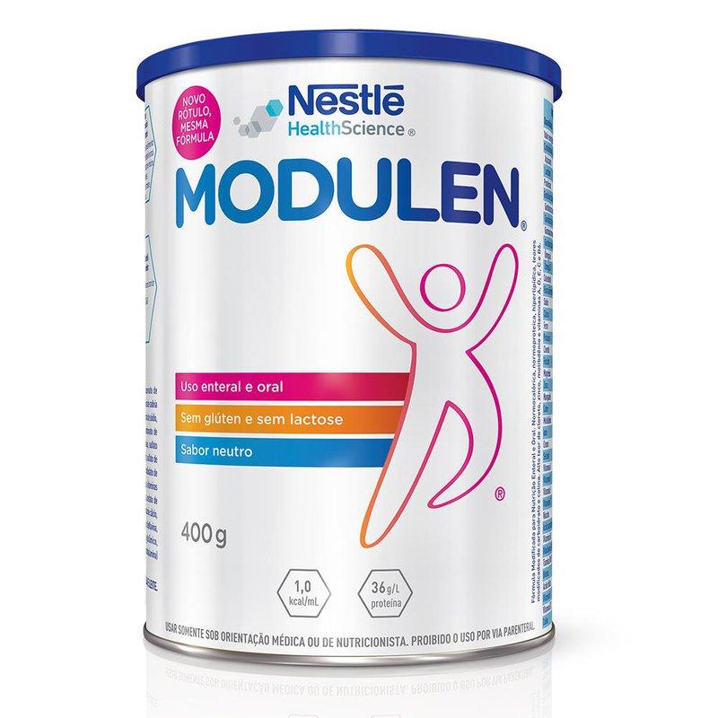 modulen ibd 400g