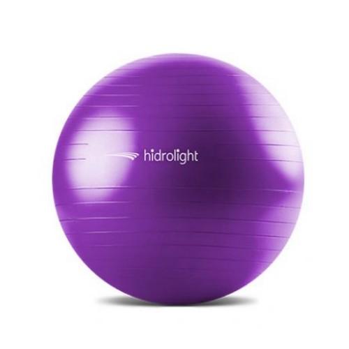bola gynastic ball 65 cm
