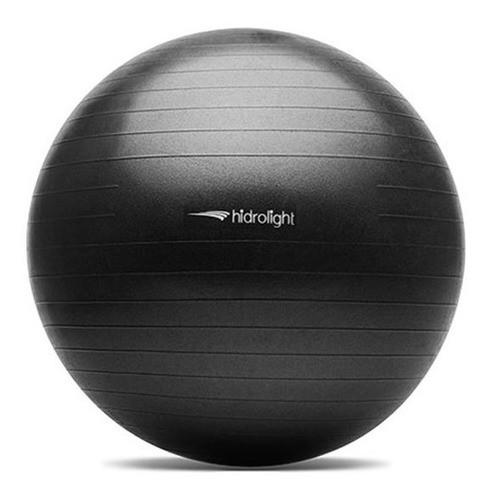bola gynastic ball 85 cm