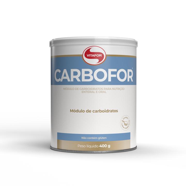 carbofor 400 g