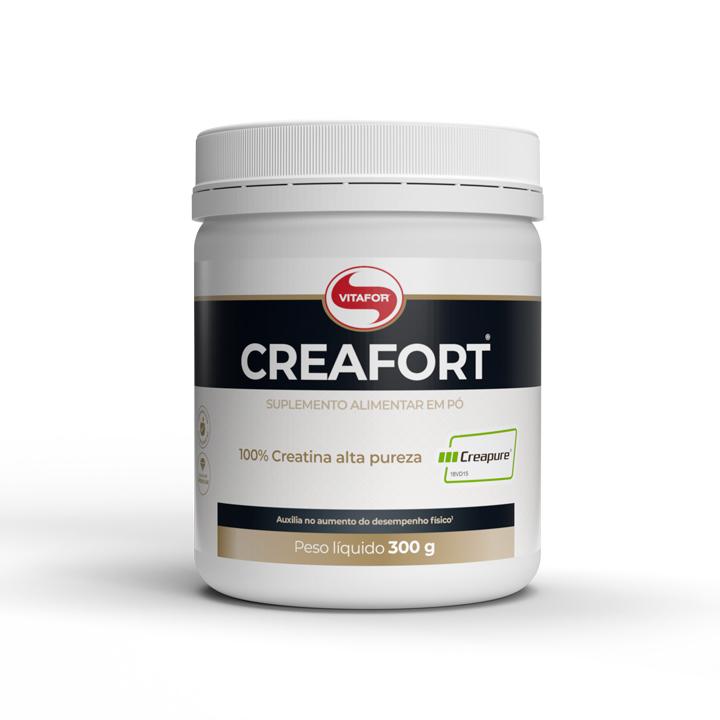 creafort pote com 300g