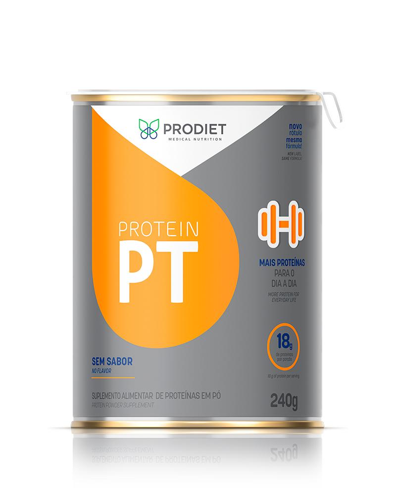 proteinpt 240g