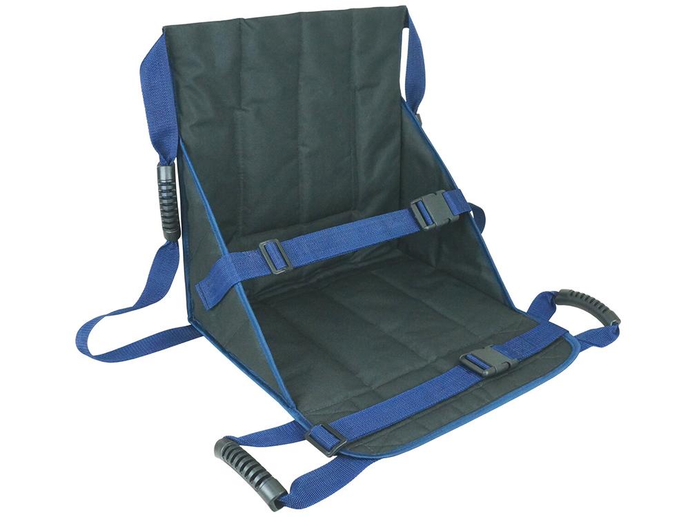 cadeira de transferencia